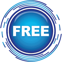 whiy wordpress it is free 200x200